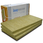 Knauf Insulation Nobasil FKD RS 1000x600mm, tl. 40mm